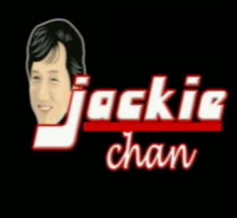 صوره تردد قناة جاكى شان