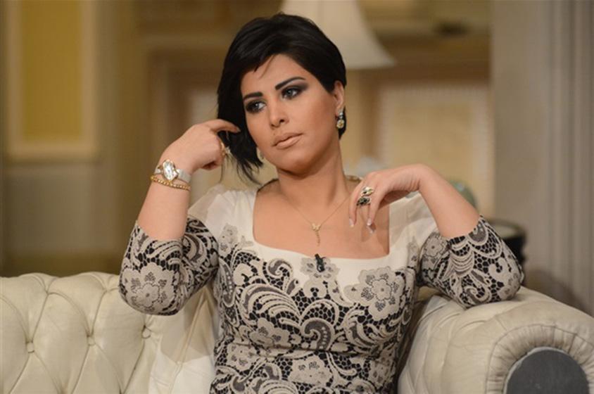 صوره صور جديدة لشمس الكويتية