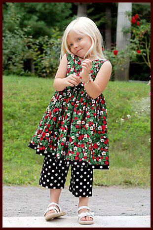 بالصور الصور لبنات صغيرات جميلات 20160629 1468