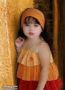 بالصور الصور لبنات صغيرات جميلات 20160629 1470
