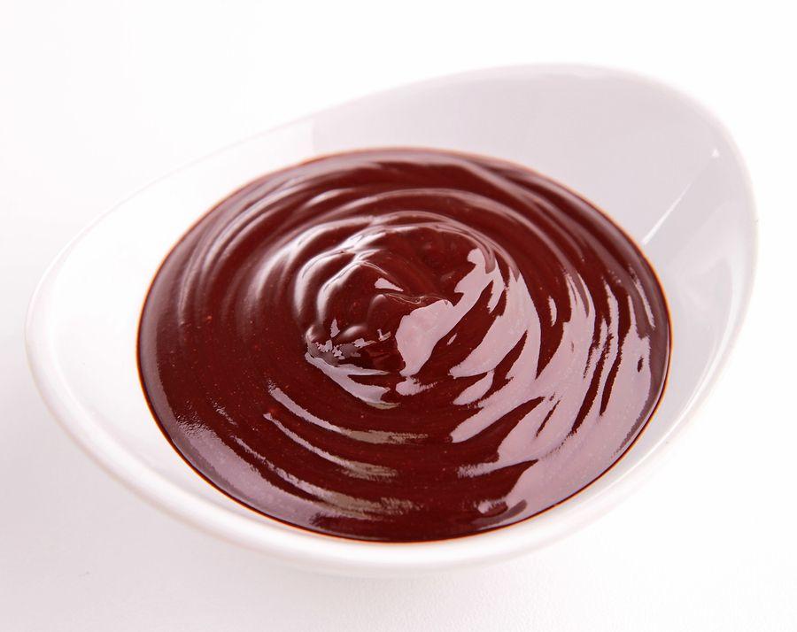 صوره طريقة عمل موس الشوكولاتة