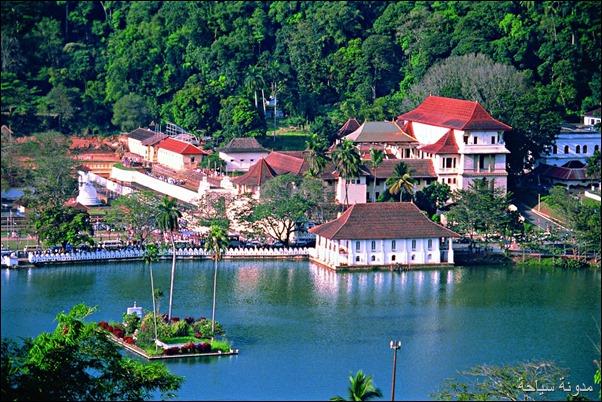 صوره افضل المدن السياحية في سريلانكا