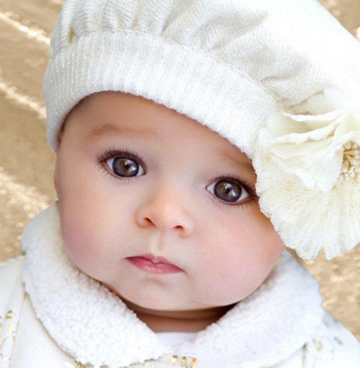 صوره صور بنات اطفال جميله