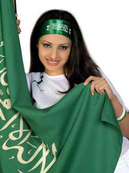 بالصور بنات السعودية على الفيس بوك 20160629 1838