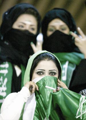 بالصور بنات السعودية على الفيس بوك 20160629 1840