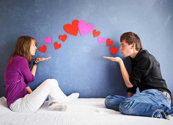 صوره اجمل صور رومانسية للحب