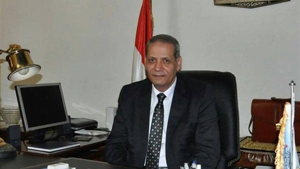 صوره صورة وزير التربية والتعليم