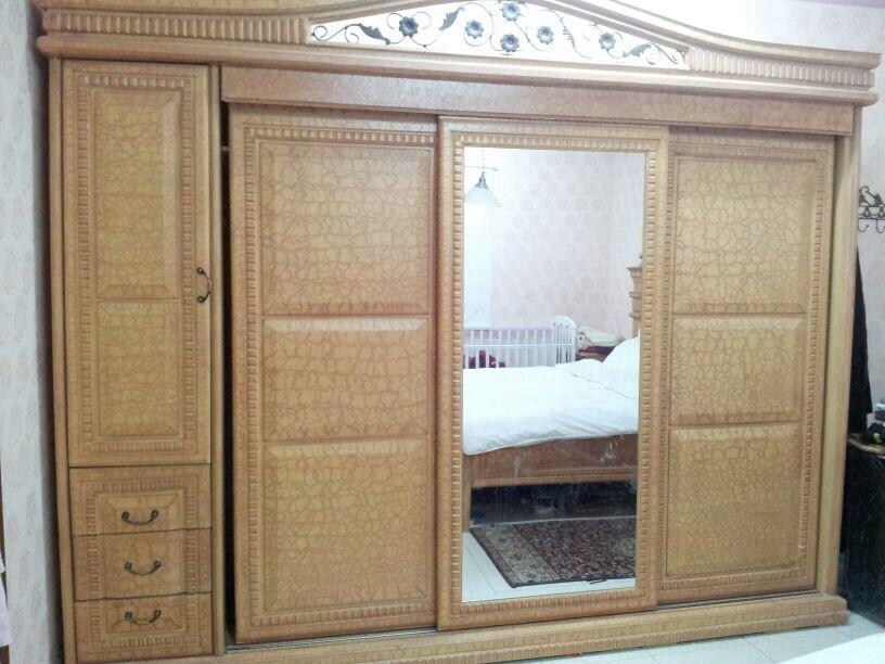 بالصور غرفة نوم وطني عمولة 20160629 2030
