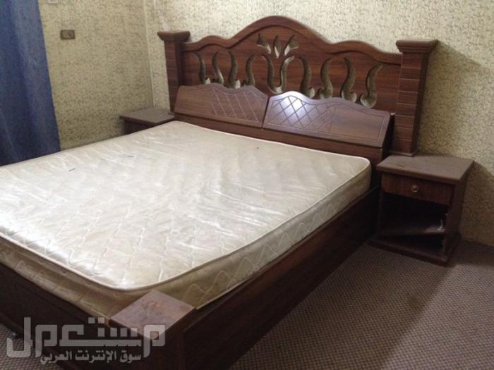 بالصور غرفة نوم وطني عمولة 20160629 2032