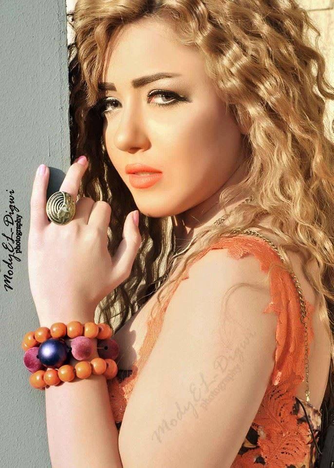 صور الممثلة المصرية سارة سلامة 2017<br /> احدث صور سارة سلامة 2017 Sara Salama