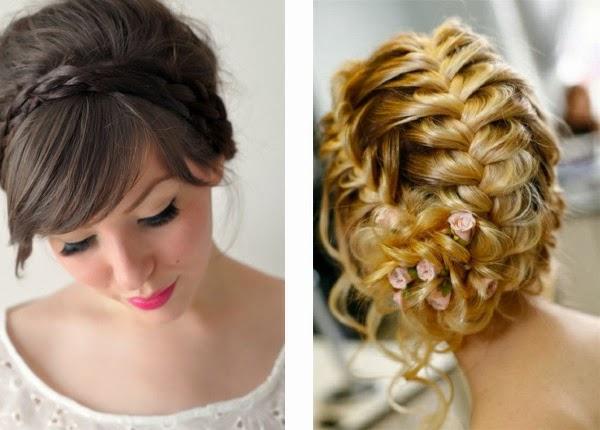 بالصور موديلات تسريحات الشعر للعرائس 20160629 2098