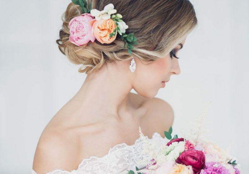 بالصور موديلات تسريحات الشعر للعرائس 20160629 2099