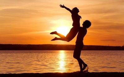 صوره البحث عن الحب الحقبقى