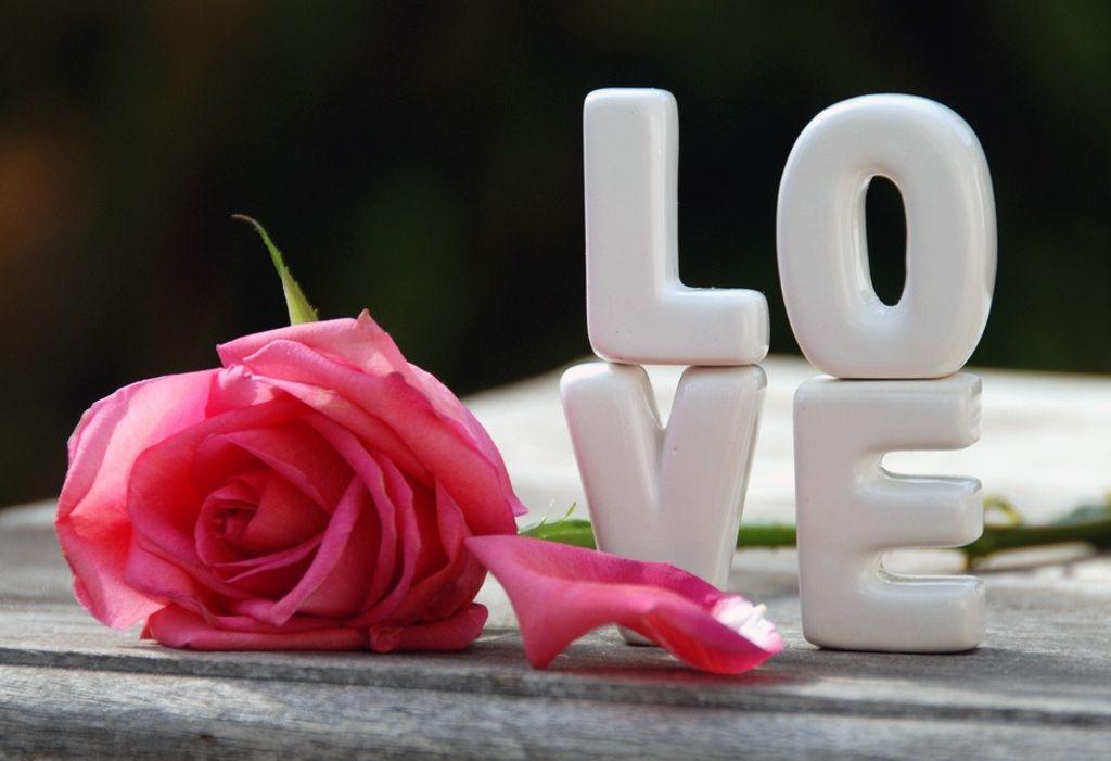 صوره صورة حب رومانسية