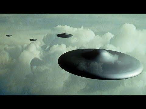 بالصور المخلوقات الفضائية حقيقة ام خيال 20160629 2352