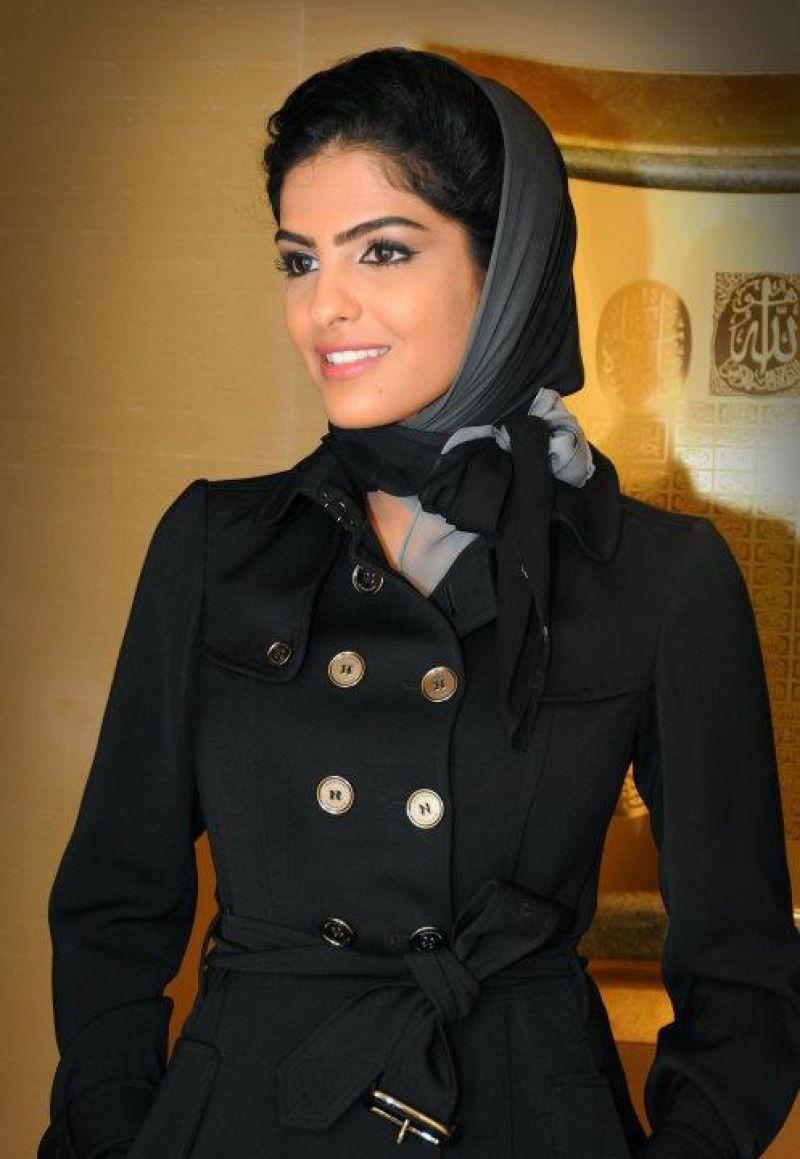 صوره اجمل صور الاميرات العربيات