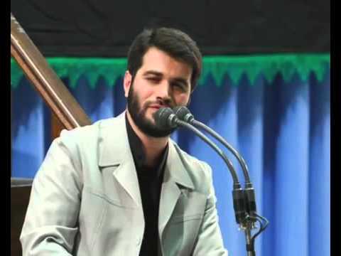 صوره اناشيد ايرانية اسلامية