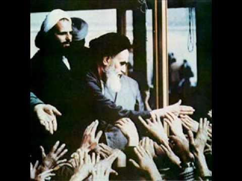 بالصور اناشيد ايرانية اسلامية 20160629 2523