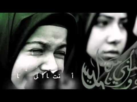 بالصور اناشيد ايرانية اسلامية 20160629 2524