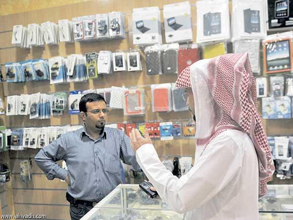 بالصور محلات جوالات في جدة 20160629 2632