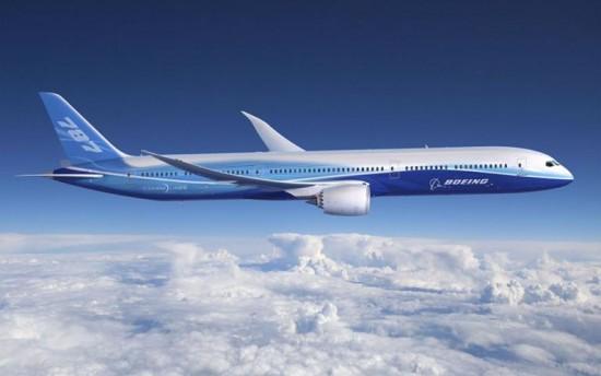 بالصور تفسير الطيران في الحلم 20160629 2639
