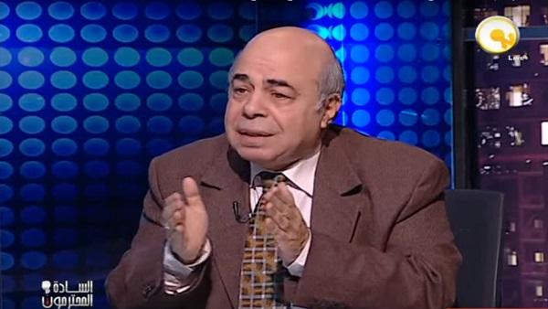 صوره احمد عبده ماهر