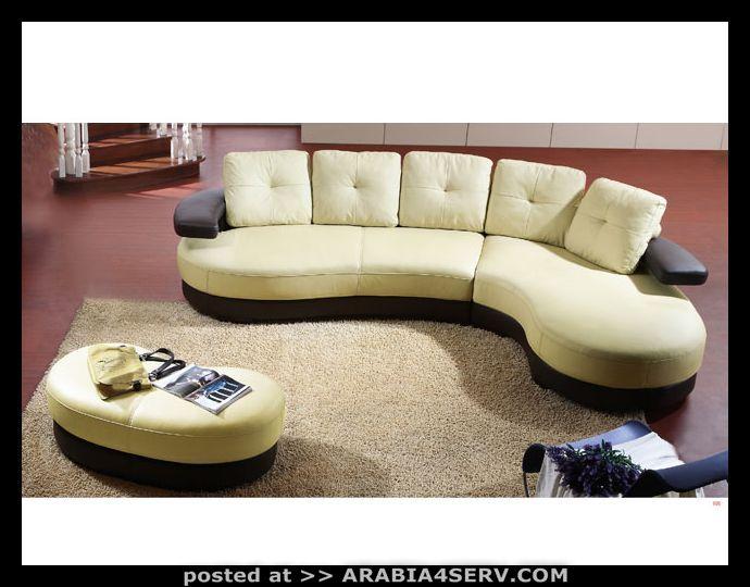 http://6oyor-aljanah.net/vb/imgcache/1aea1f0cdad573b772b0f42b3d9a8a19.jpg