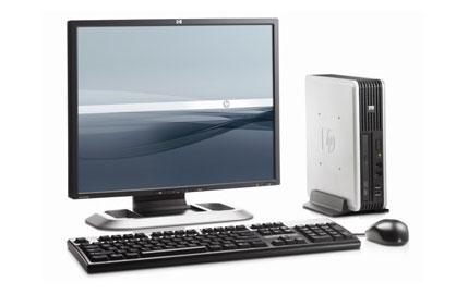 صوره نبذة تاريخية عن الكمبيوتر