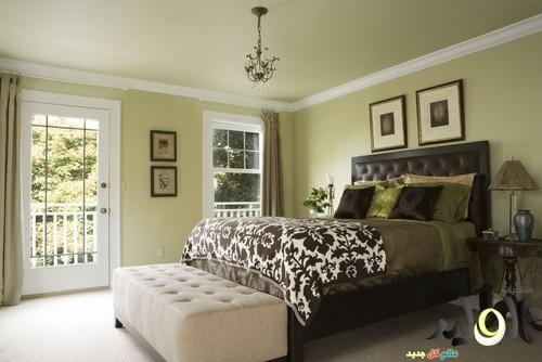 بالصور اجمل الدهانات لغرف النوم 20160629 336
