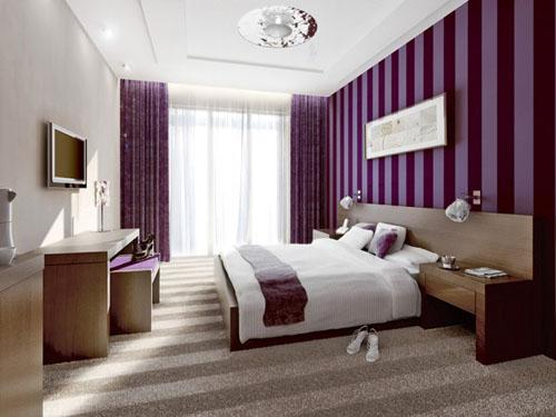 بالصور اجمل الدهانات لغرف النوم 20160629 340