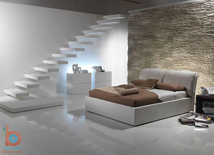 صور احلى غرف نوم