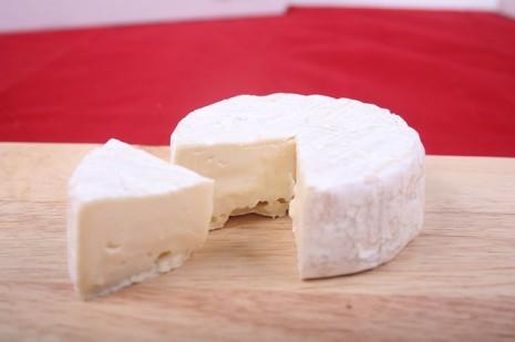 صوره الجبن في المنام