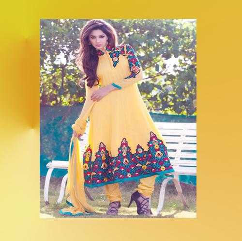 بالصور اثواب هندية للبيع 20160629 617
