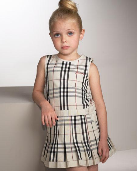 بالصور ملابس الاطفال ماركات 20160629 629
