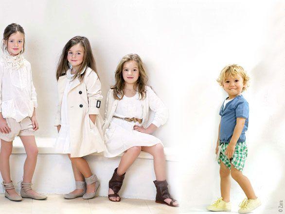 بالصور ملابس الاطفال ماركات 20160629 631