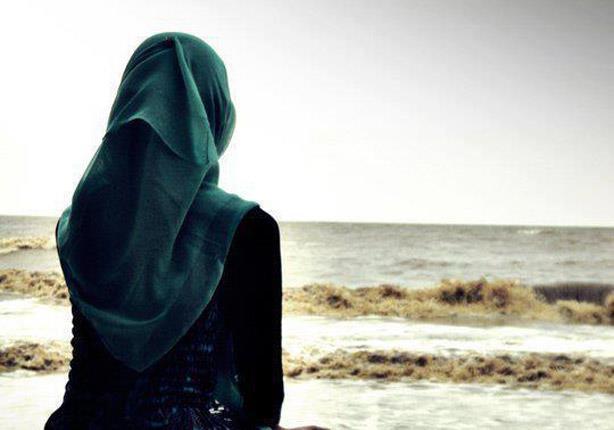 بالصور كيفية وضع الحجاب بطريقة عصرية 20160629 754