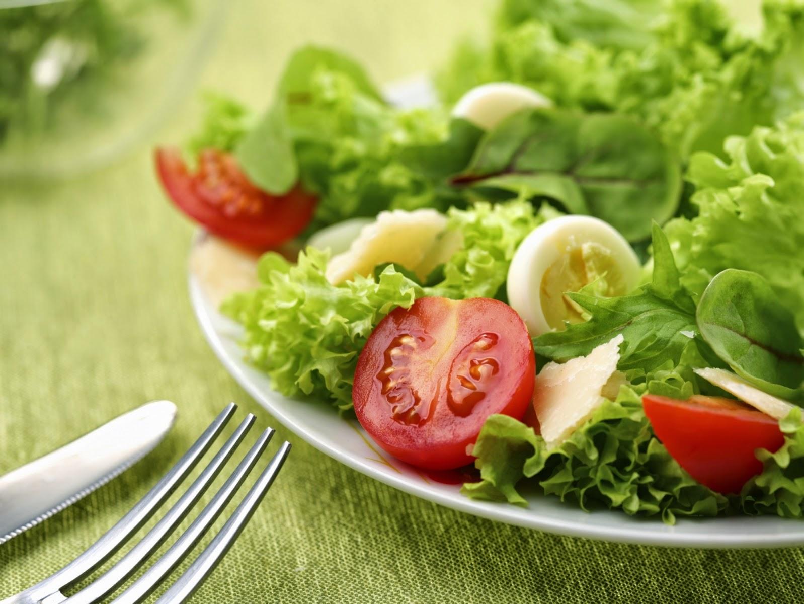 صوره افضل غذاء لتقوية الدماغ