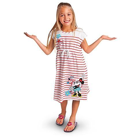 بالصور ملابس بيت للاطفال 2019 20160629 786