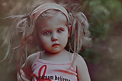 صوره صور بلاك بيري اطفال
