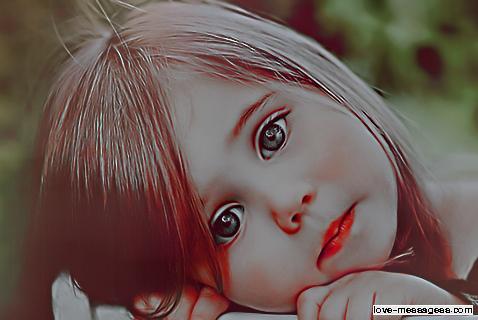 بالصور صور بلاك بيري اطفال 20160629 794