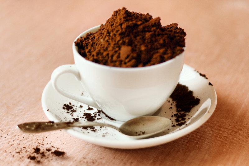 صوره اجمل فنجان قهوة الصباح