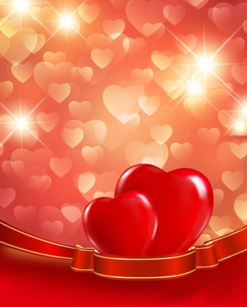 بالصور صور قلب احمر جميل 20160629 930
