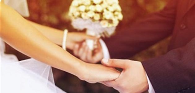 ما أفضل سن لزواج ألرجل
