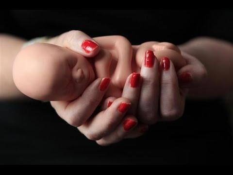 صوره علاج الاجهاض المتكرر بالاعشاب