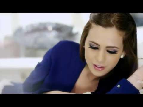 صوره اغاني مغربية رومانسية