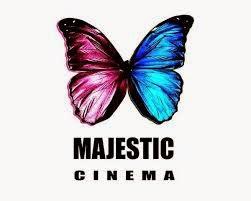 صوره التردد الجديد لقناة ماجستيك سينما 2