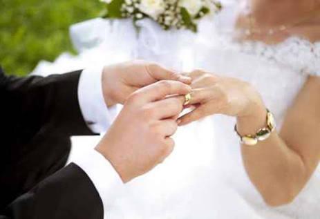 صوره اريد اتزوج اريد الزواج