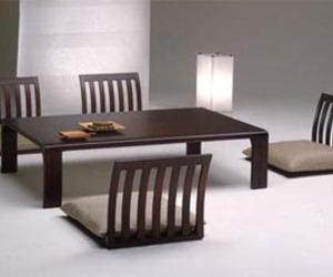 صوره طاولات طعام رخيصه