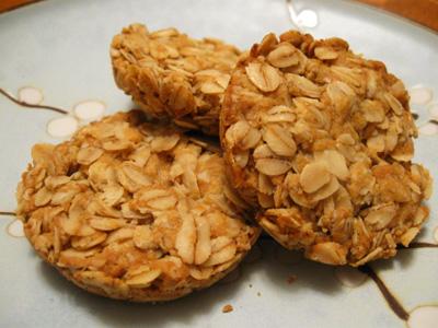 صوره حلويات الفول السوداني