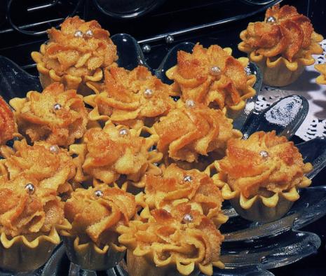 صوره صور اكلات عصرية جزائرية